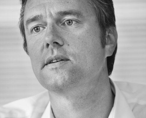 Jan Henderyckx