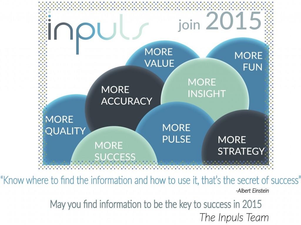Inpuls2015small